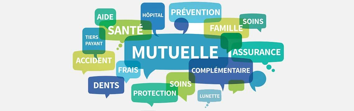 Mutuelle frontalier   comment choisir   - Les Frontaliers 0ec2b2bb271a